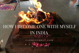 how-become-one-myself-india